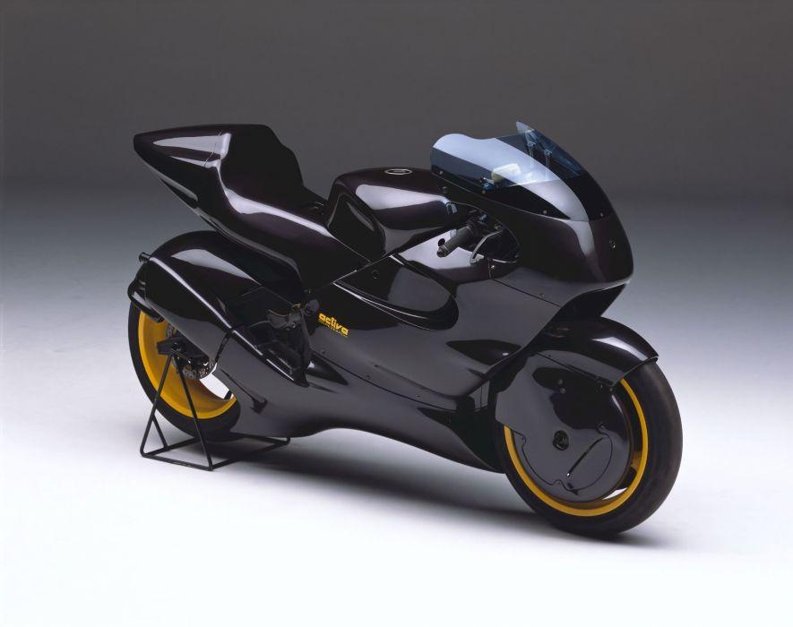 Yamaha Activa Research motorcycles 2003 wallpaper