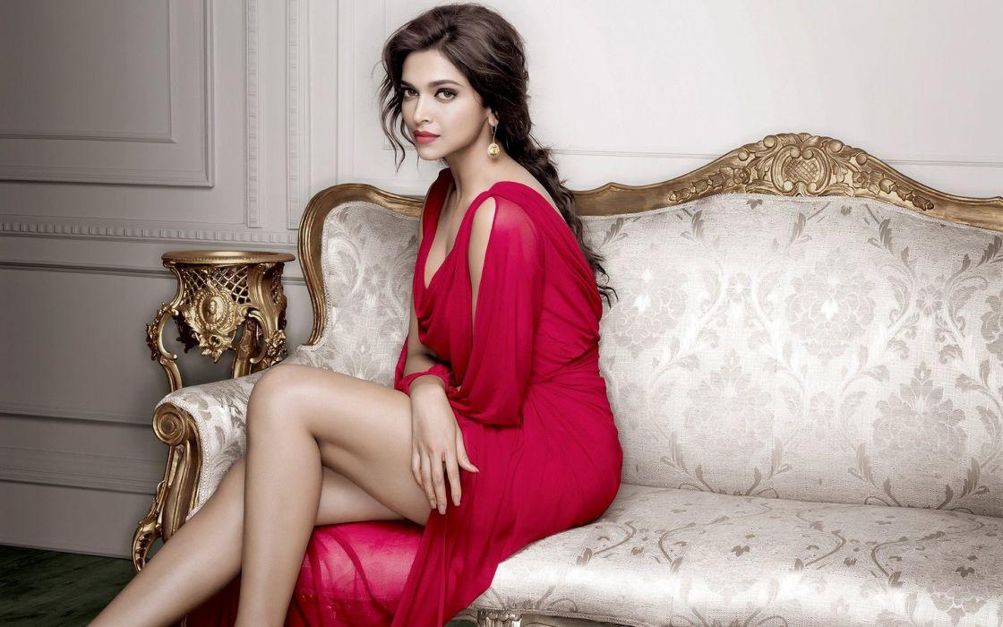 mujer india actriz morena wallpaper