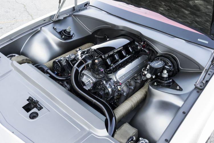1990 Camaro chevy cars silver modified wallpaper