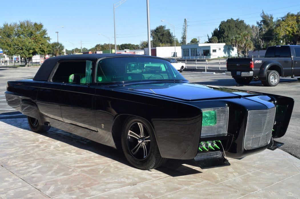 1966 MOVIE CARs THE GREEN HORNET BLACK BEAUTY wallpaper