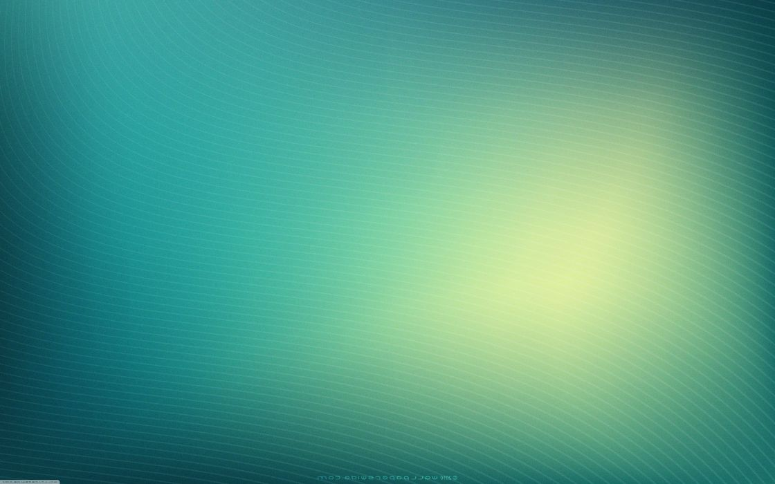 abstract Early Morning wallpaper