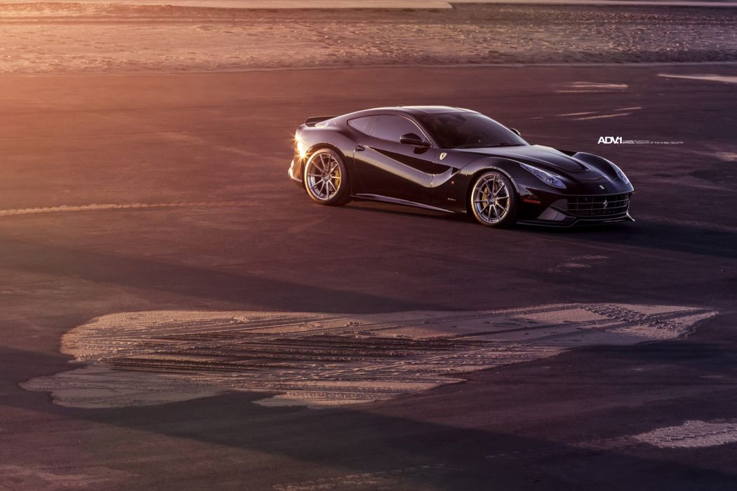 FERRARI F12 BERLINETTA cars adv1 wheels wallpaper