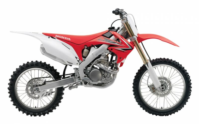 honda crf 250 cc wallpaper