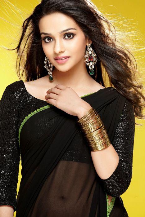 Priya Bharat 21 wallpaper
