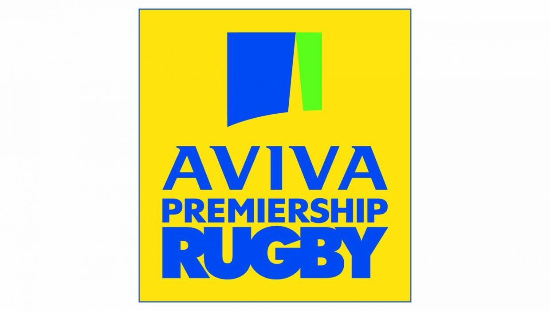 Aviva Premiership Rugby live wallpaper