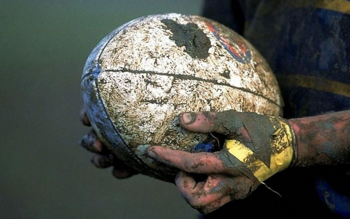 Watch Rugby Match Online wallpaper