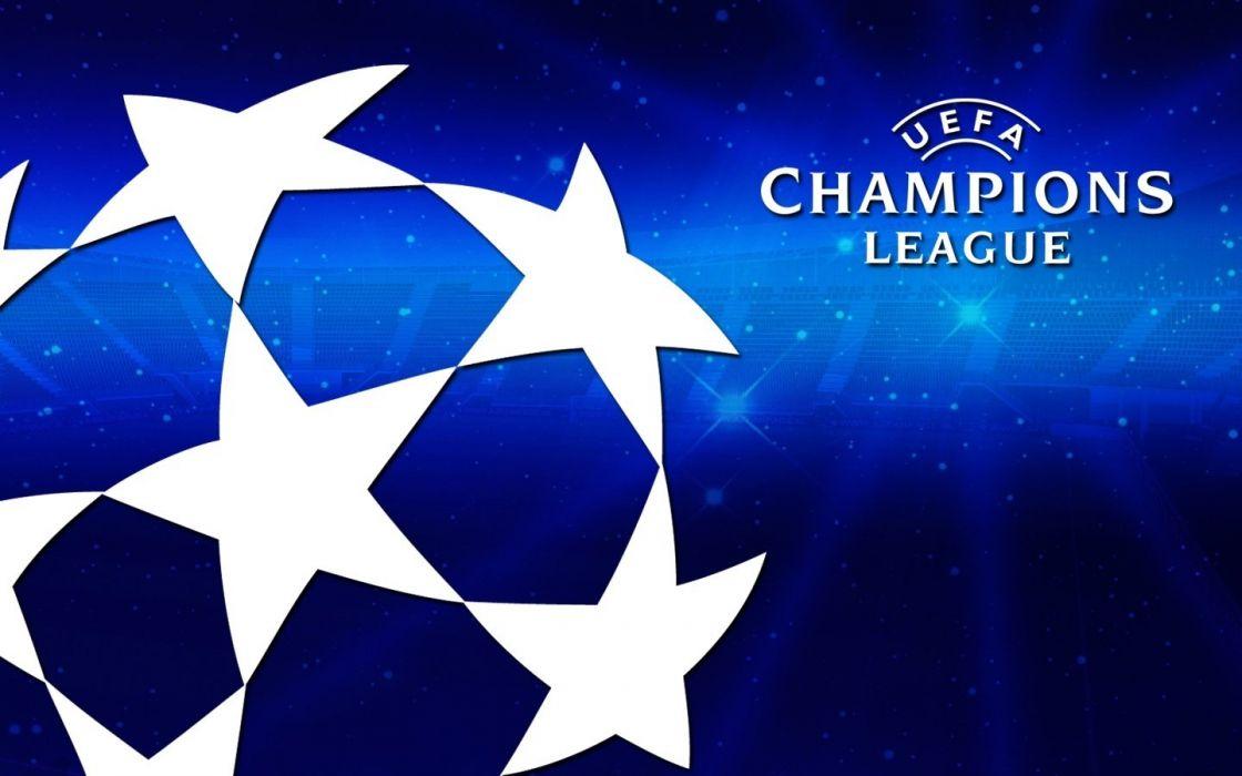 Watch UEFA online live streaming wallpaper