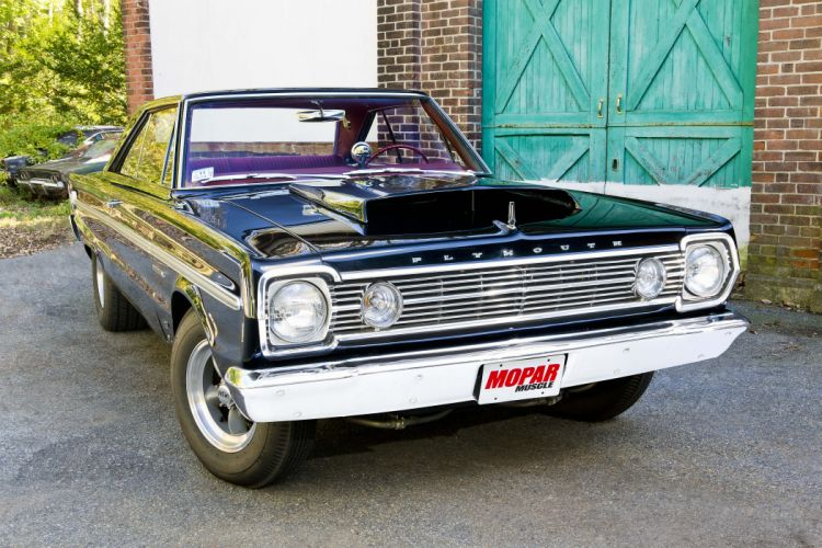 1966 plymouth belvedere black cars wallpaper