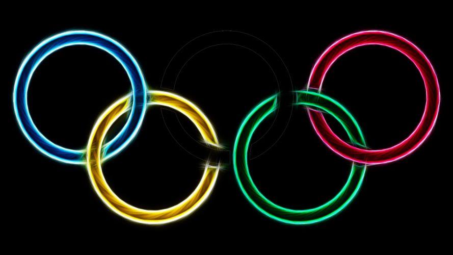rio 2016 olympics wallpaper