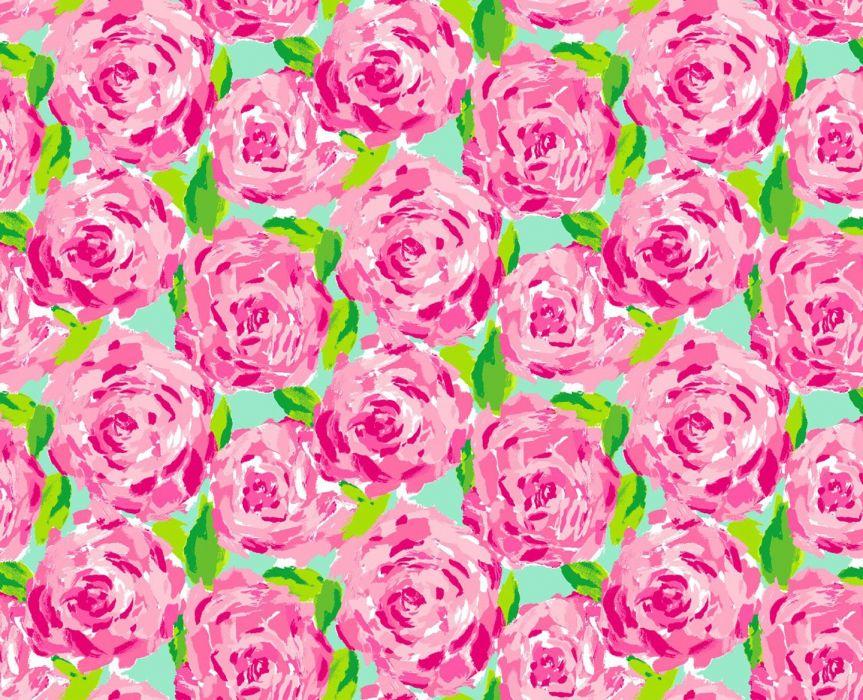 texture pink rose beauty wallpaper