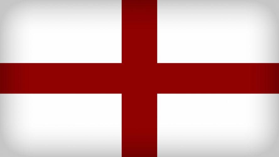 bandera inglaterra gran bretay wallpaper