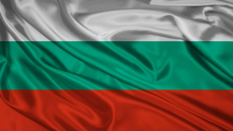 bandera bulgaria europa wallpaper
