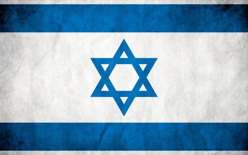 bandera israel asia estrella david wallpaper