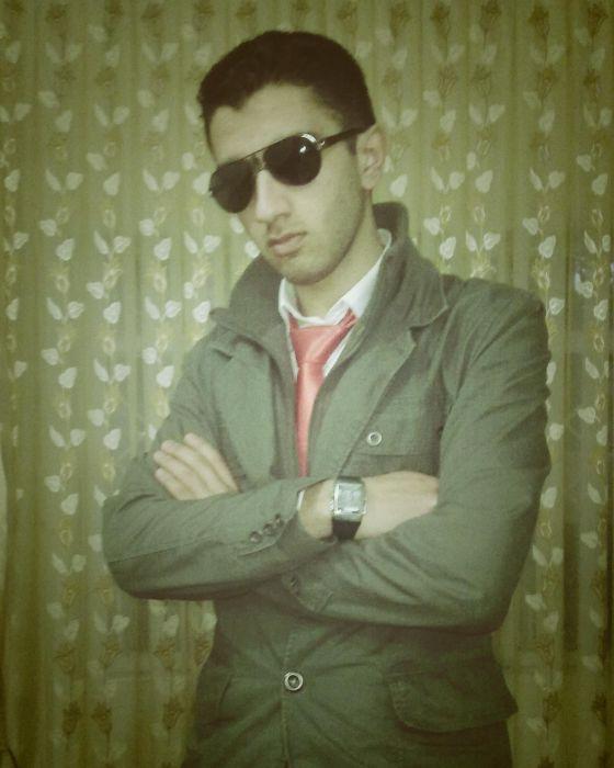kur kurdish boy guy wallpaper