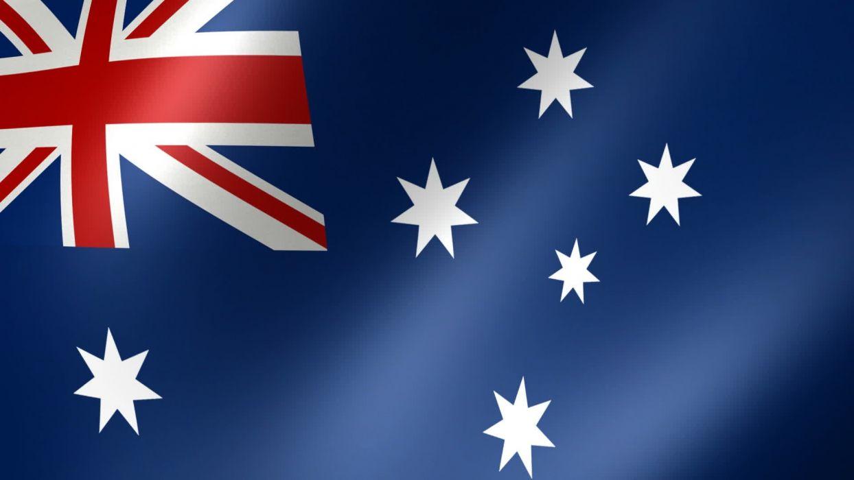 australia bandera oceania wallpaper