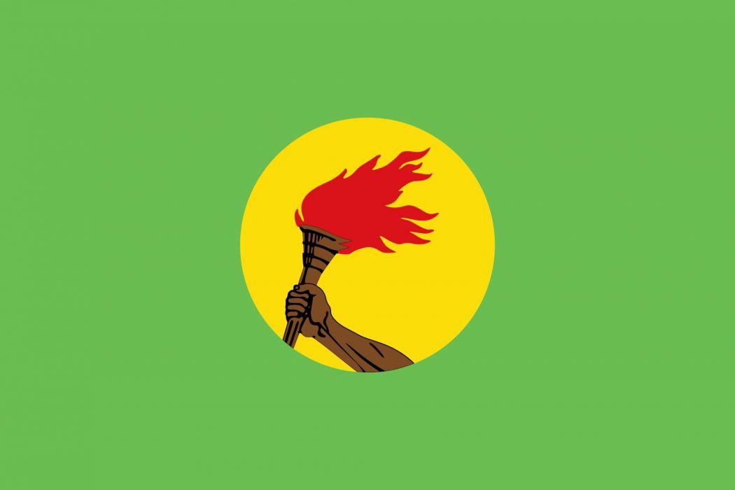 Zaire bandera africa republica democratica congo wallpaper