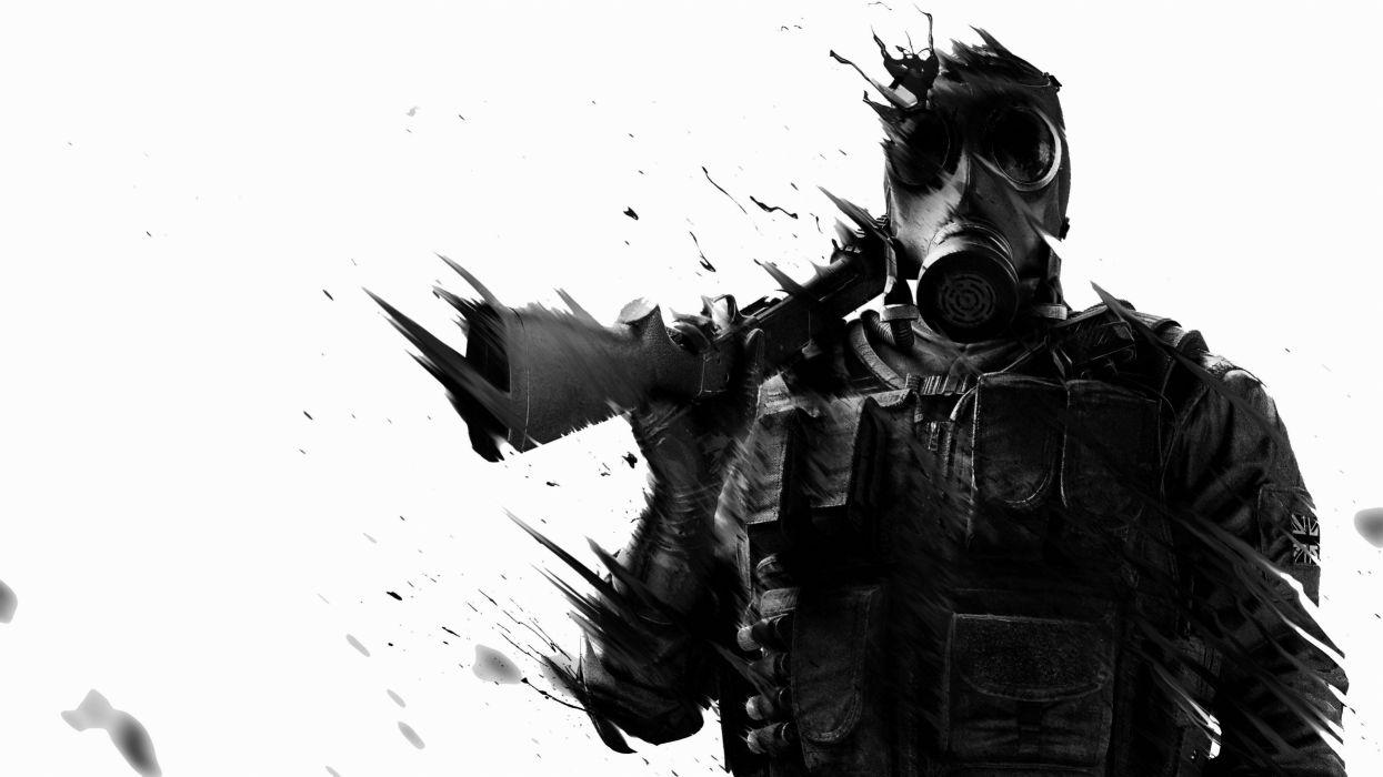Games wallpaper