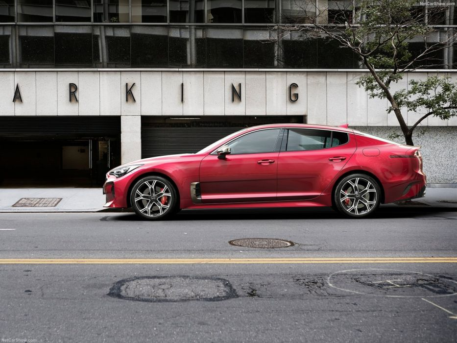 Kia-Stinger-2018-1600-0c wallpaper