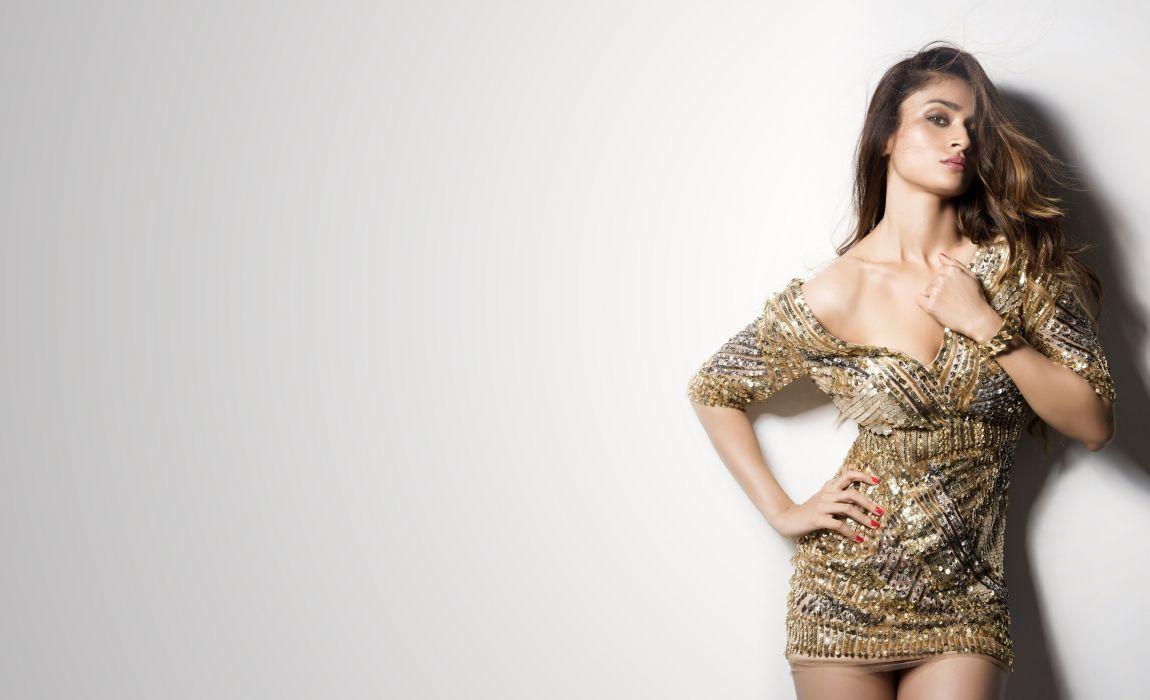ankita-shrivastava bollywood actress celebrity model girl beautiful brunette pretty cute beauty sexy hot pose face eyes hair lips smile figure indian wallpaper