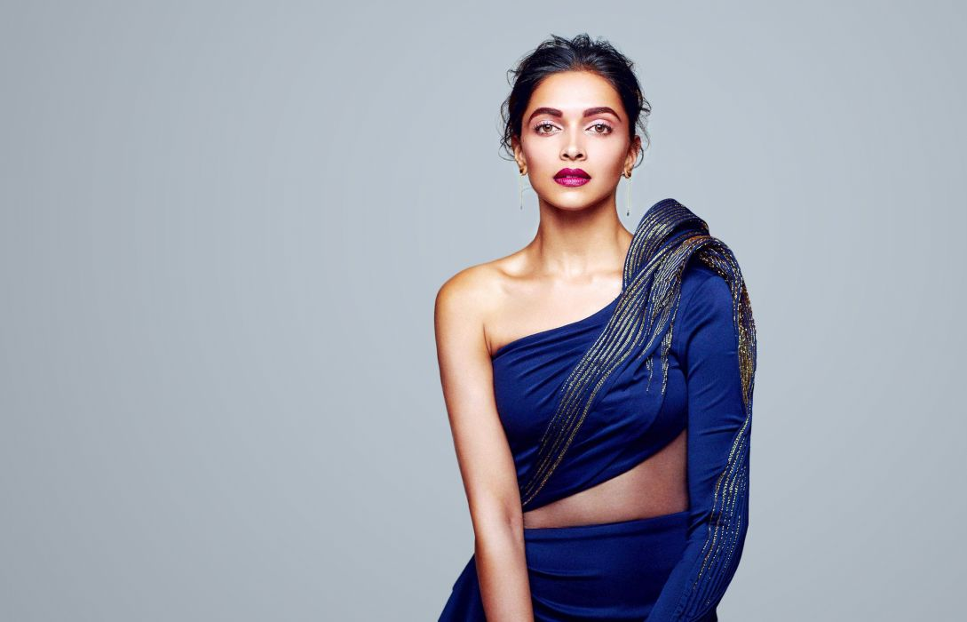deepika bollywood actress celebrity model girl beautiful brunette pretty cute beauty sexy hot pose face eyes hair lips smile figure indian wallpaper
