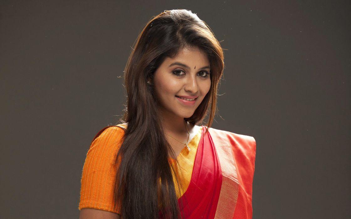 anjali alludu actriz india bollywood wallpaper