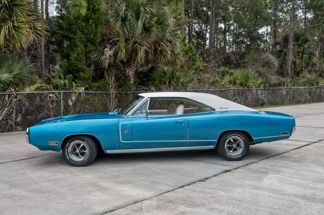 T cars blue wallpaper