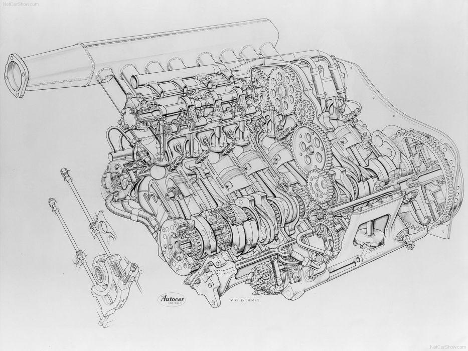 images?q=tbn:ANd9GcQh_l3eQ5xwiPy07kGEXjmjgmBKBRB7H2mRxCGhv1tFWg5c_mWT Engine Diagram Wallpaper