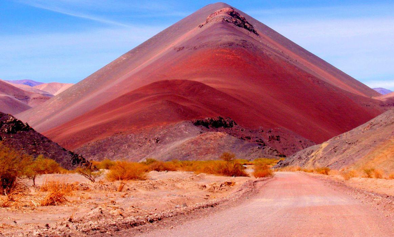 atacama taringa desierto naturaleza wallpaper