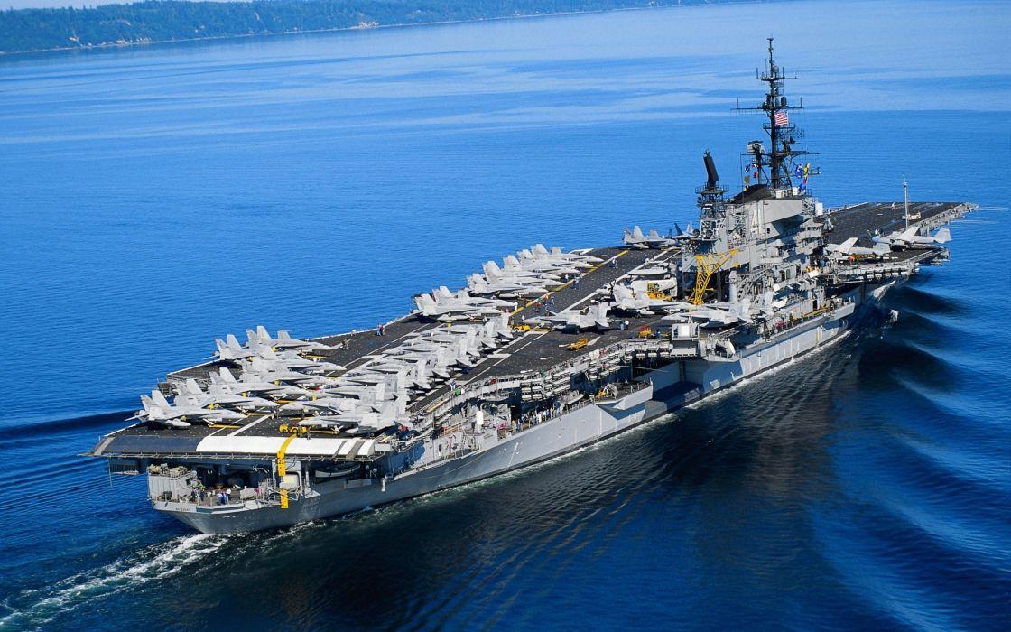 saratoga portaaviones americano barco militar wallpaper