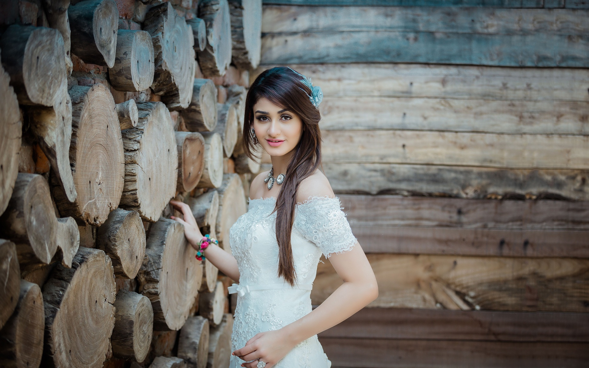 aditi arya bollywood actress model girl beautiful brunette pretty