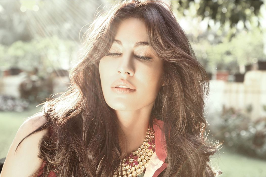 chitrangada singh bollywood actress model girl beautiful brunette pretty cute beauty sexy hot pose face eyes hair lips smile figure indian wallpaper