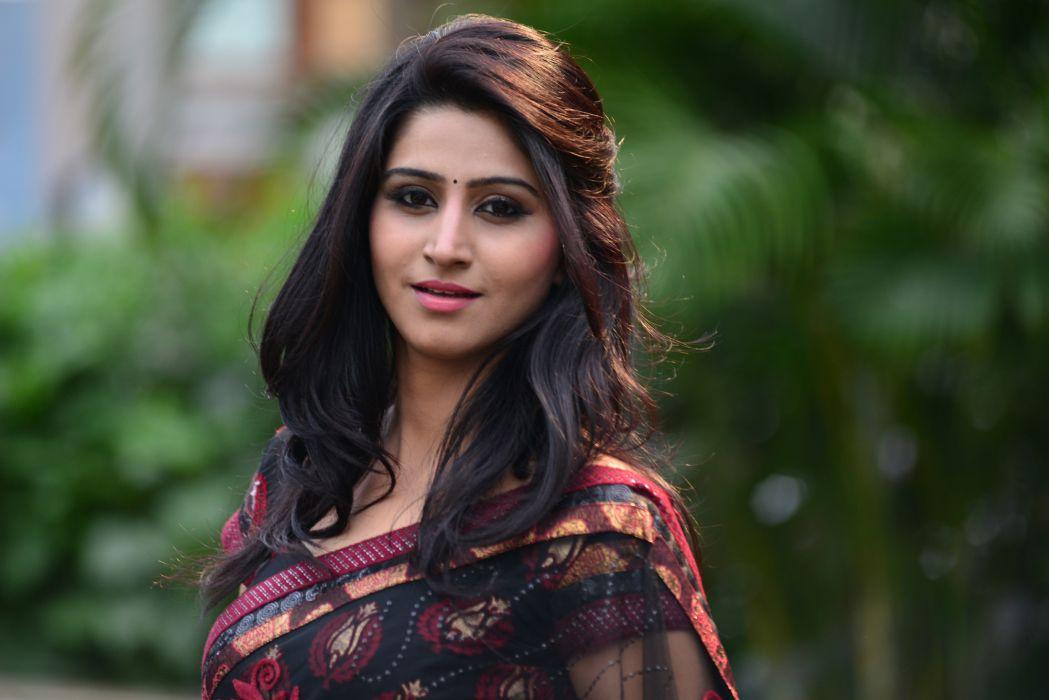 Shamili-Photos-in-Best-Actors-3 wallpaper