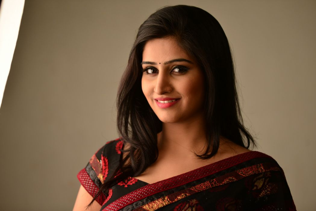 Shamili-Photos-in-Best-Actors-20 wallpaper