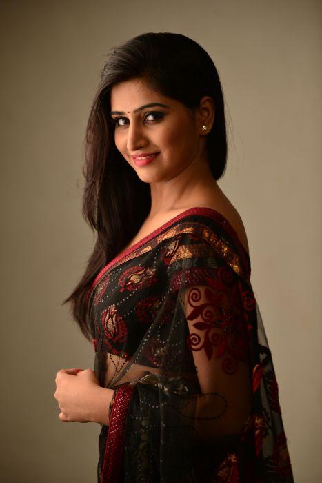 Shamili-Photos-in-Best-Actors-24 wallpaper