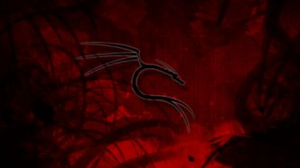 Kali Linux Wallpapers Walldevil