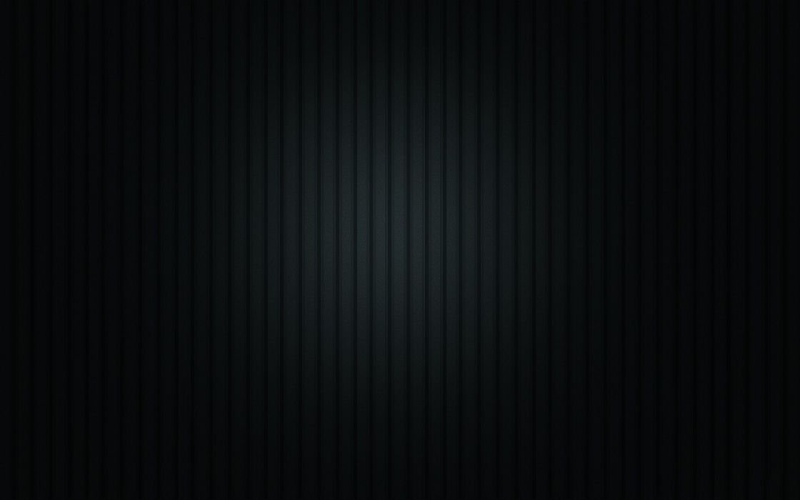 Black Plain Background Wallpaper