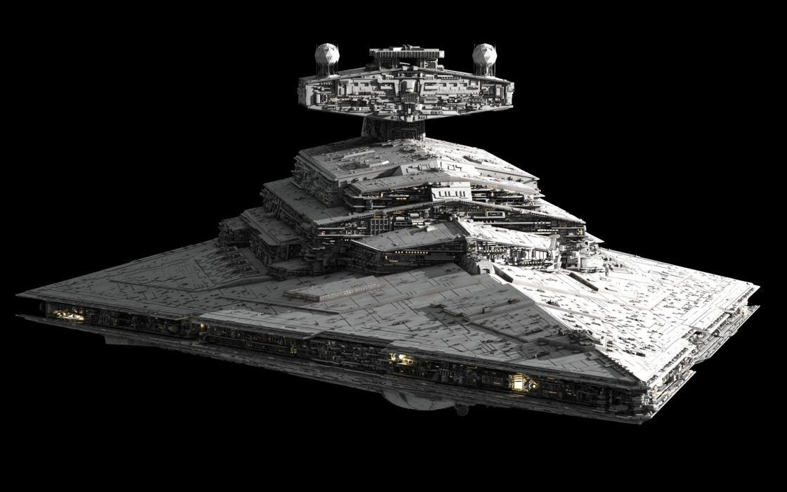 28764 star wars star destroyer wallpaper