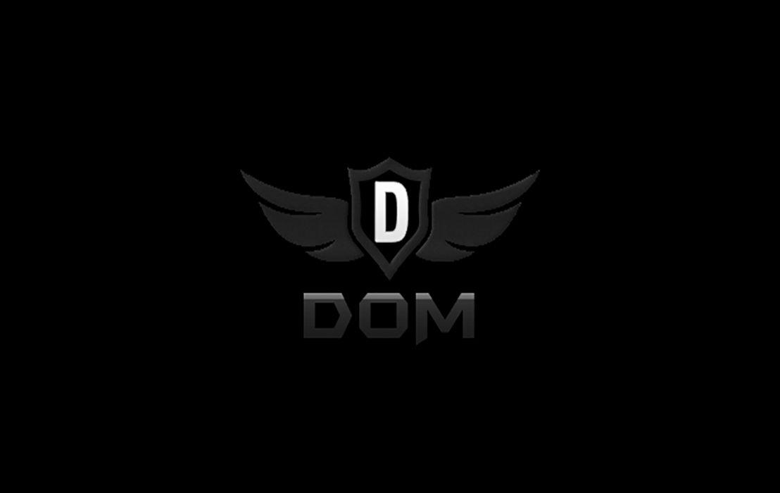 DOM4SUB wallpaper