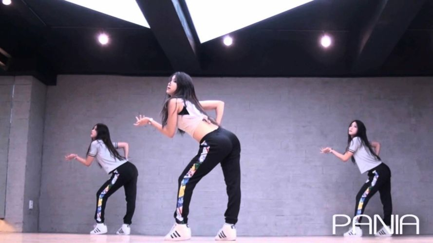mujeres bailando entretenimiento wallpaper