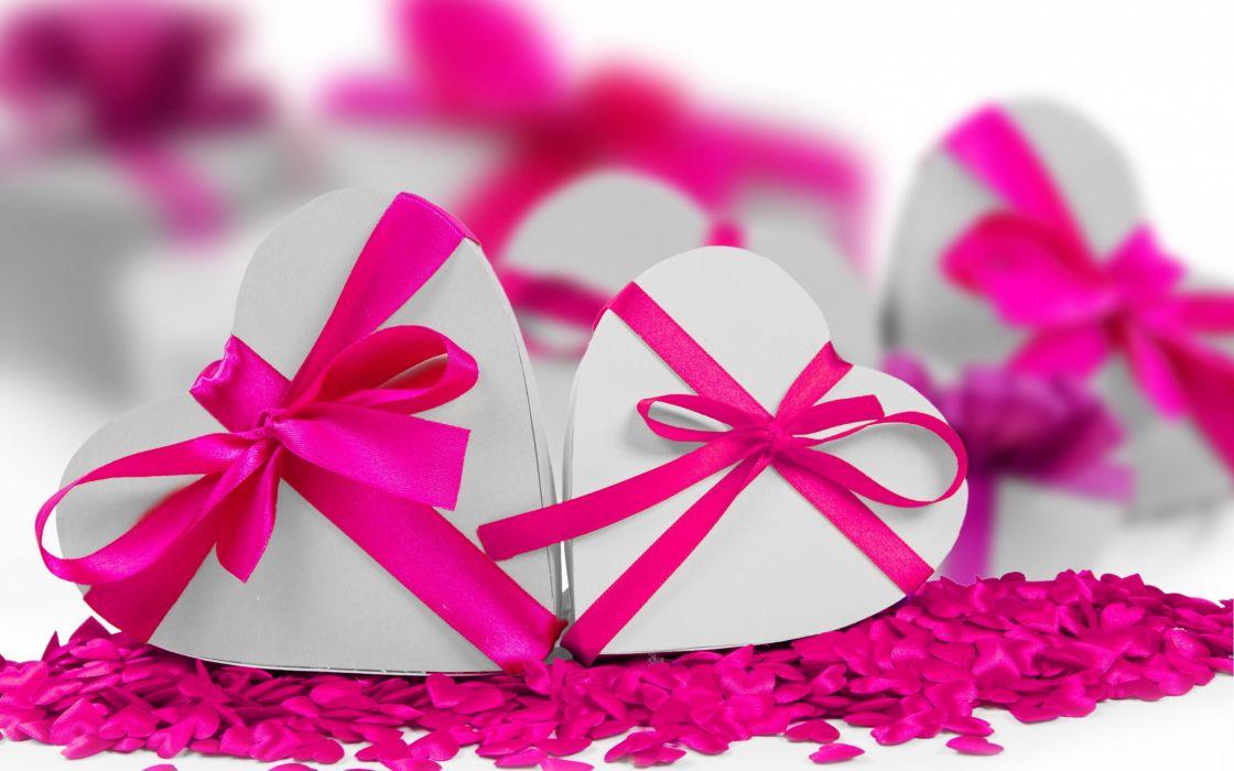 regalos san valentin amor wallpaper