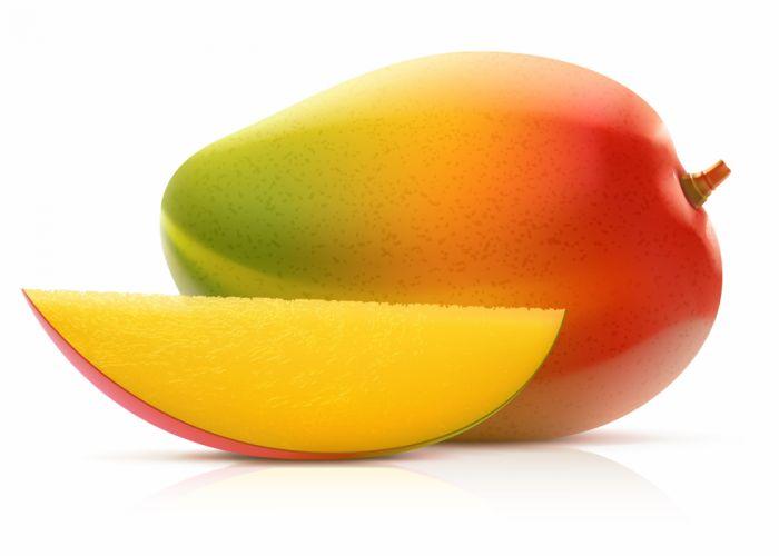 mango fruta tropical wallpaper