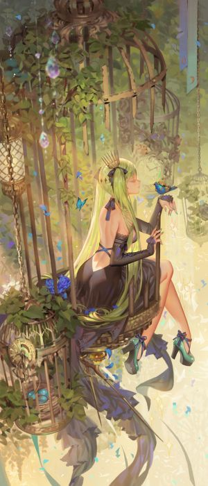 vocaloid character hatsune miku anime girl wallpaper