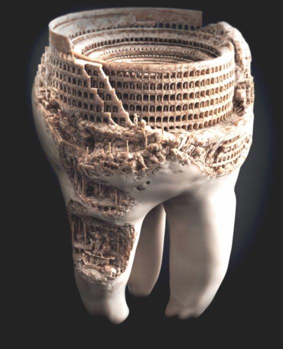 dental-a wallpaper