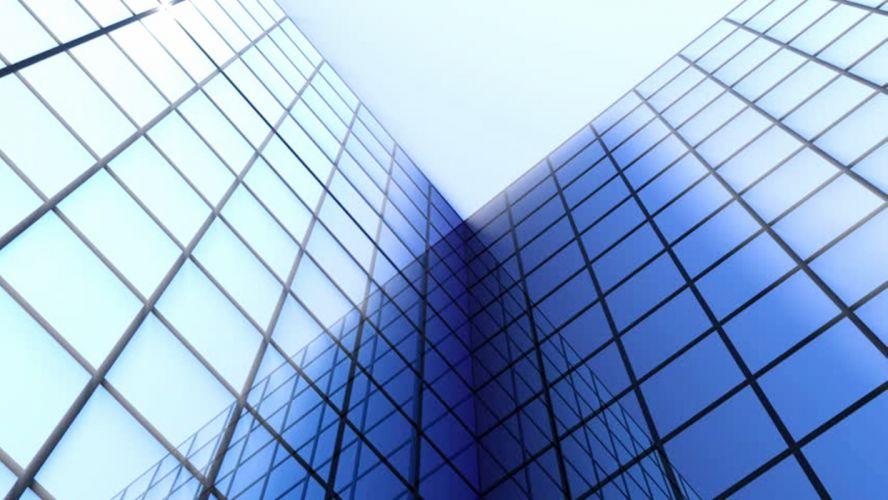 windowws wallpaper