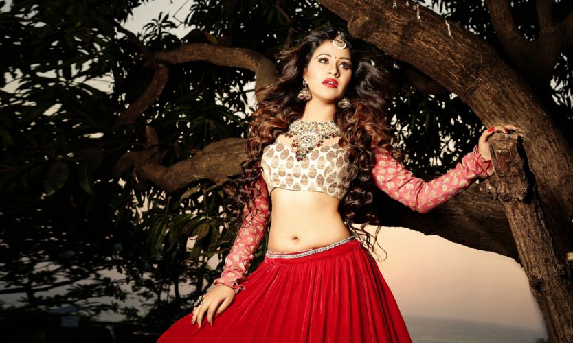 manali rathod bollywood actress model girl beautiful brunette pretty cute beauty sexy hot pose face eyes hair lips smile figure indian wallpaper