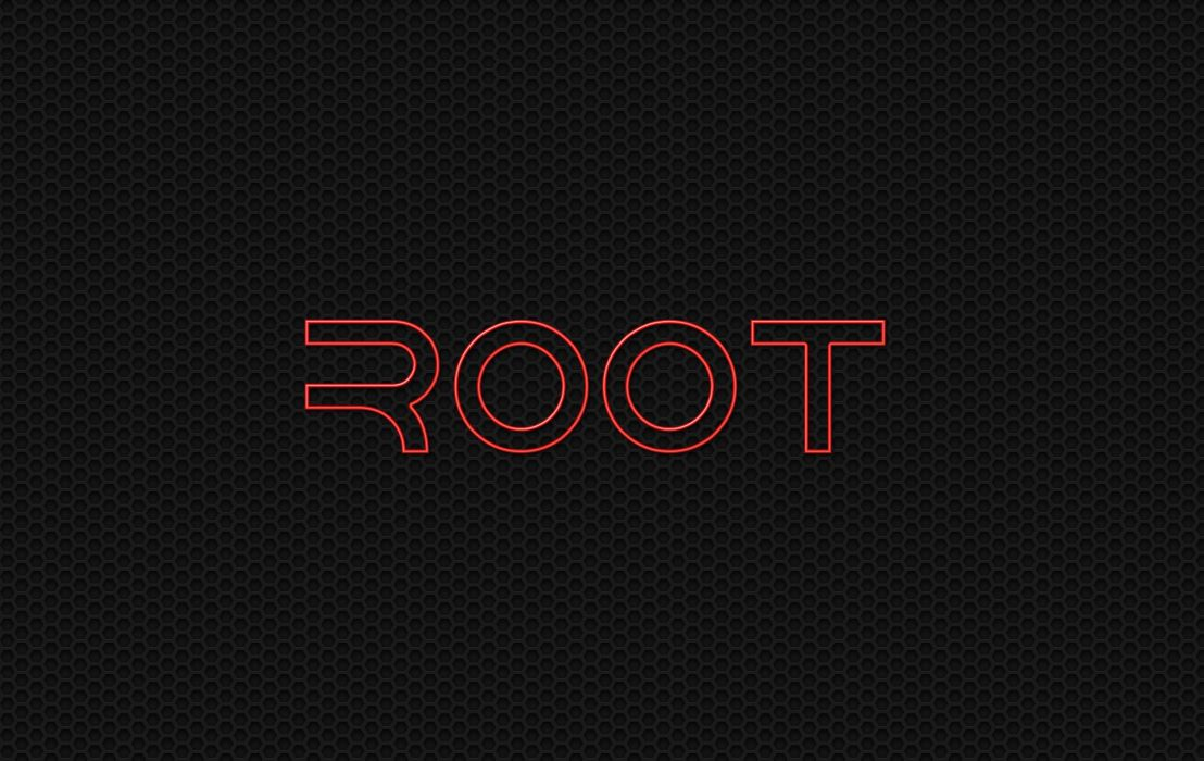 Root 2 wallpaper
