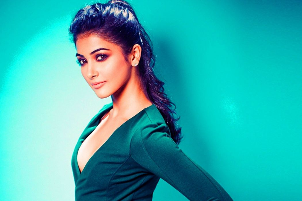 pooja-hegde-hd-wallpapers wallpaper
