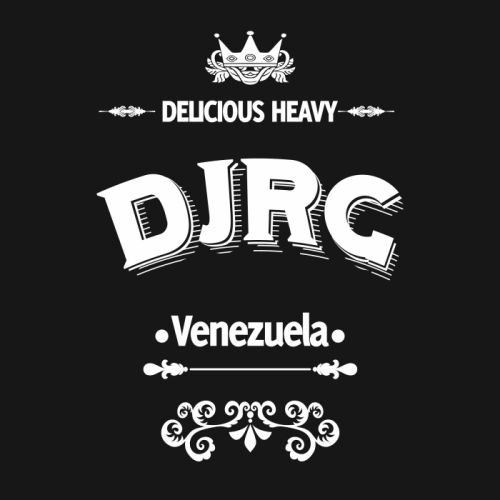 Venezuela -Djrg wallpaper