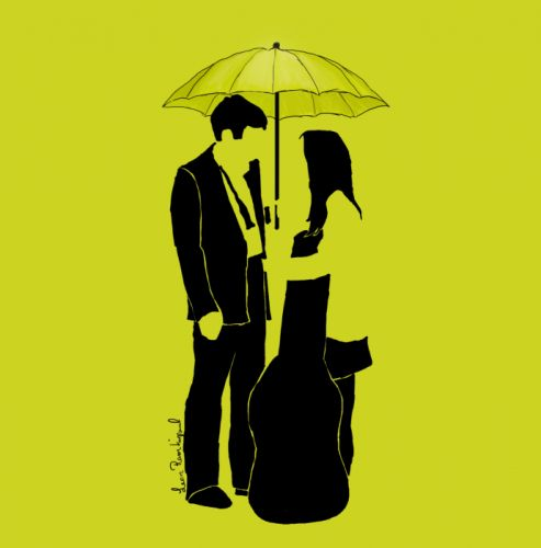 how i met your mother by leonram22-d7cpb5x wallpaper