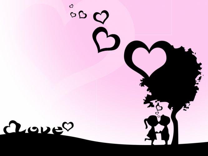 amor niy wallpaper
